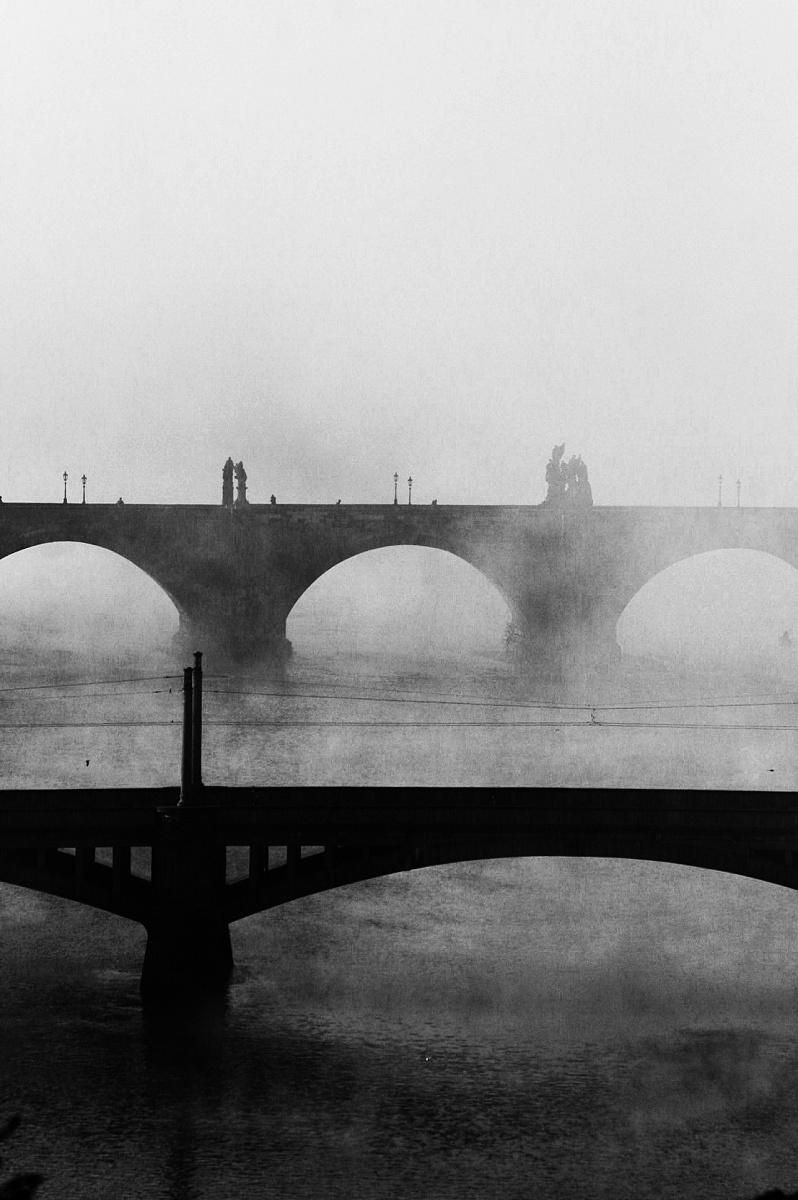 Praha v mlze_06