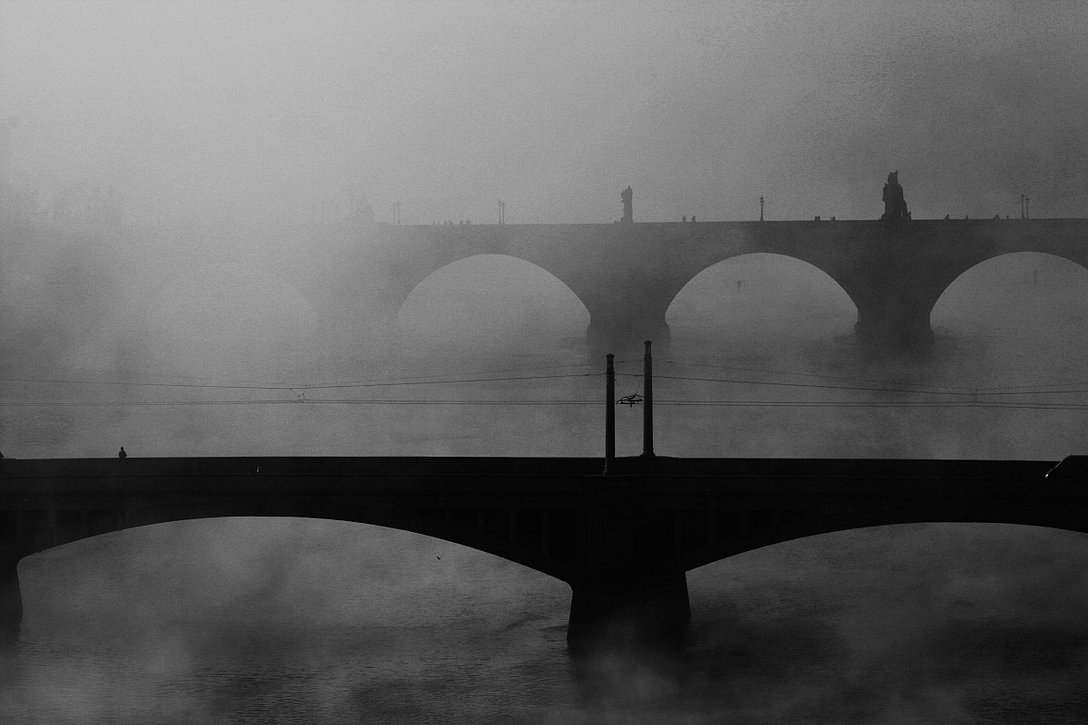 Praha v mlze_16